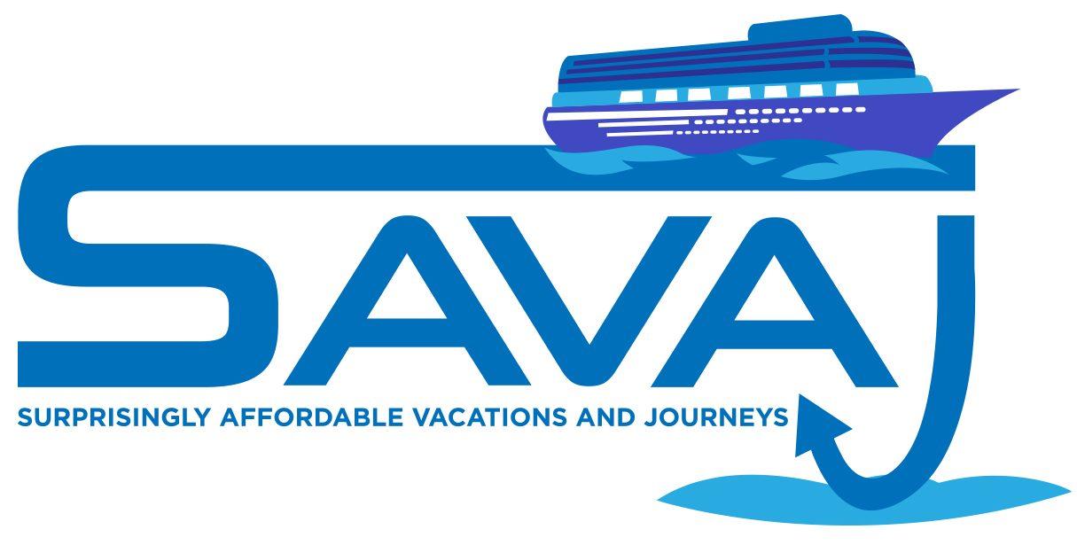 Savaj Travel